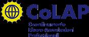 colap logo